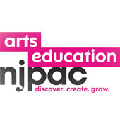 njpac-jazz-for-teens-logo.jpg