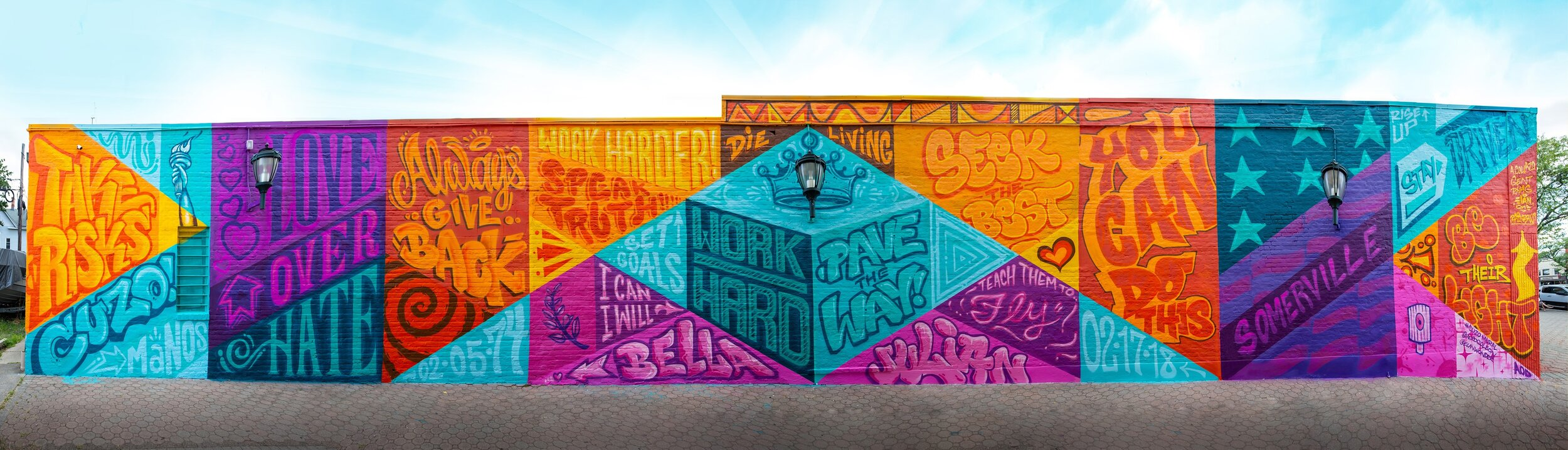 Mural_Photo-by-Arielle-Figueredo.jpg