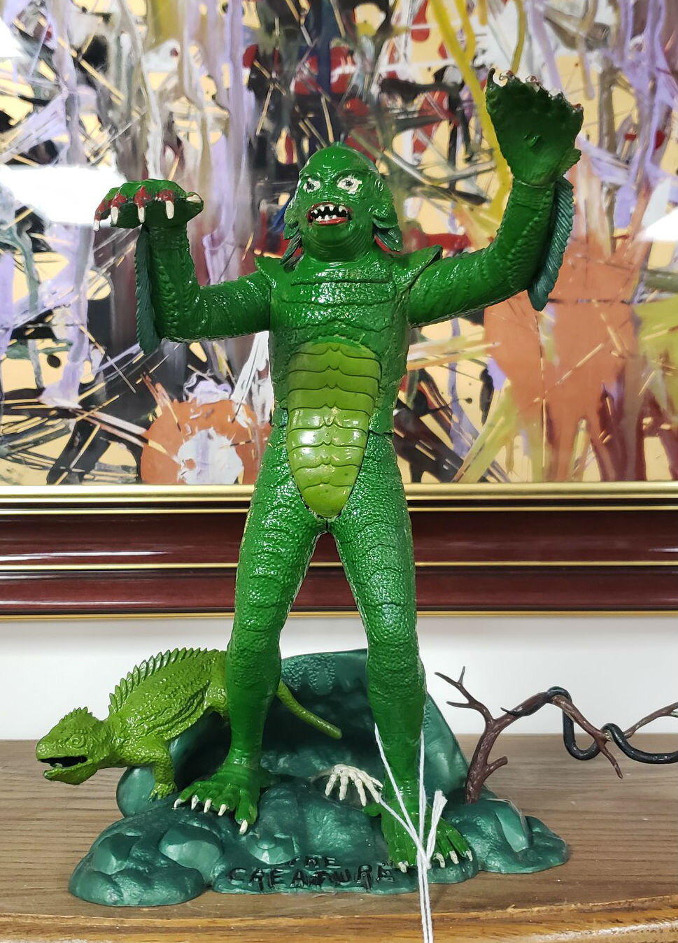 Creature-from-the-Black-Lagoon.jpg