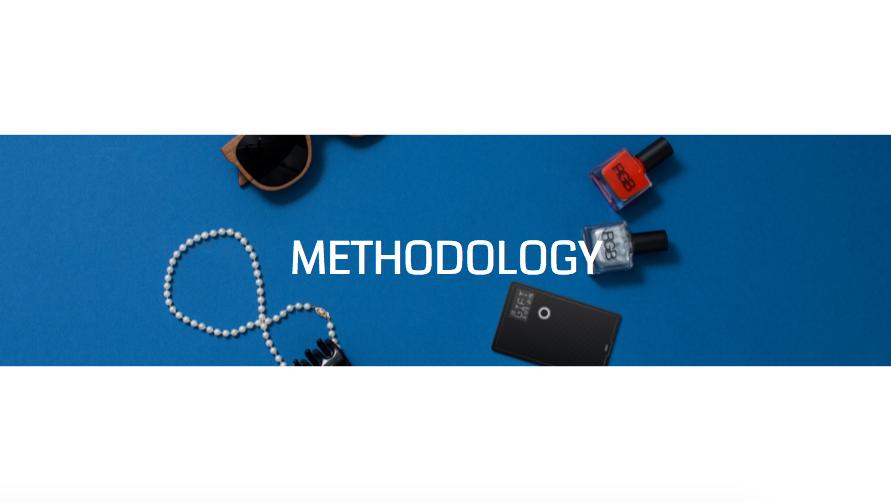 Methodology.png