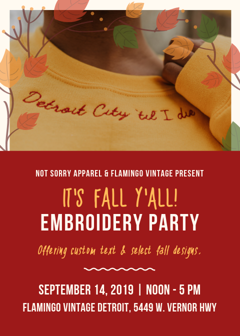 Fall Embroidery Party.png