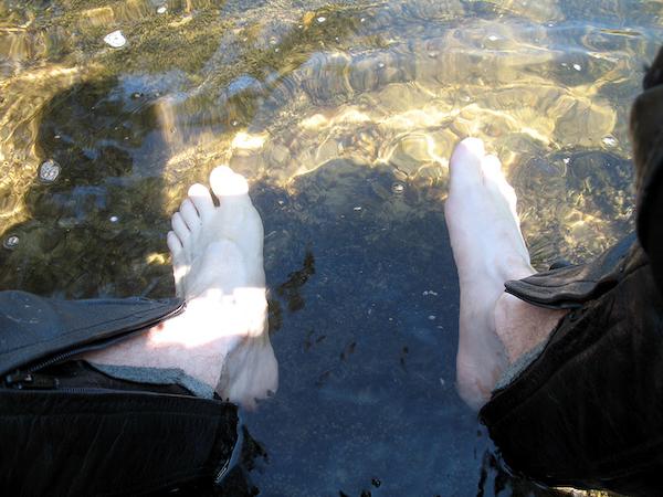 Feet_Soaking.jpg
