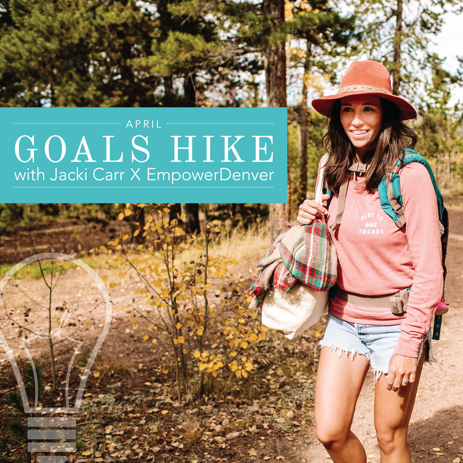 Goals Hike-01 (1).png