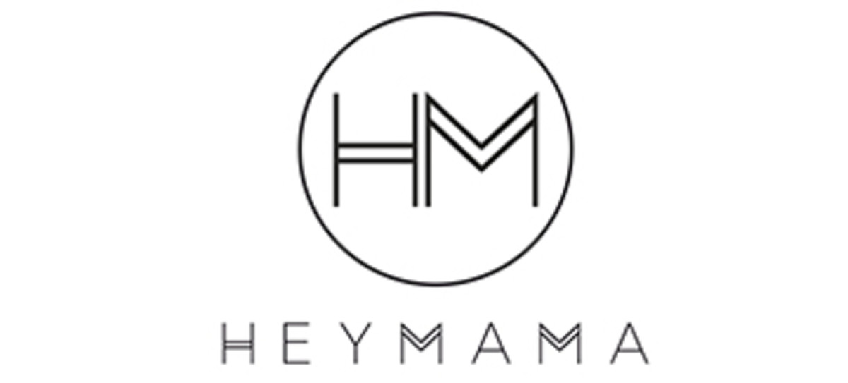 hey mama logo.jpg