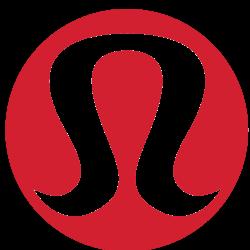 lululemon-logo-250px.png