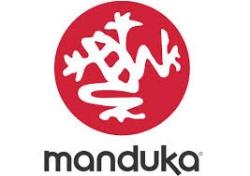 manduka logo.jpeg