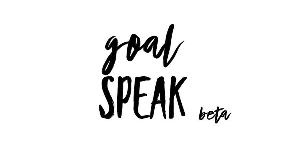 GoalSpeakBeta.jpg