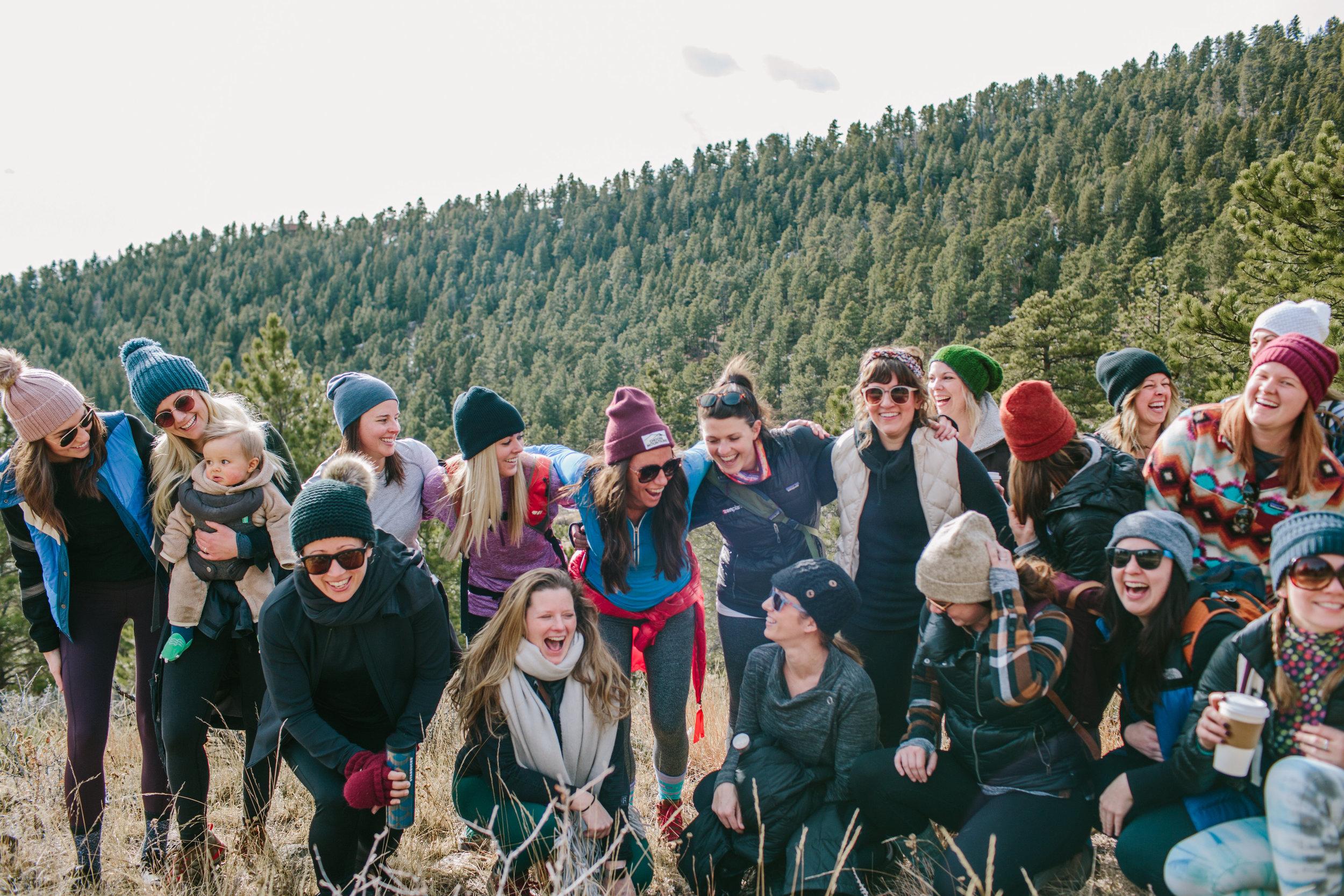 Goals Hike with Jacki-elk meadow-0075.jpg