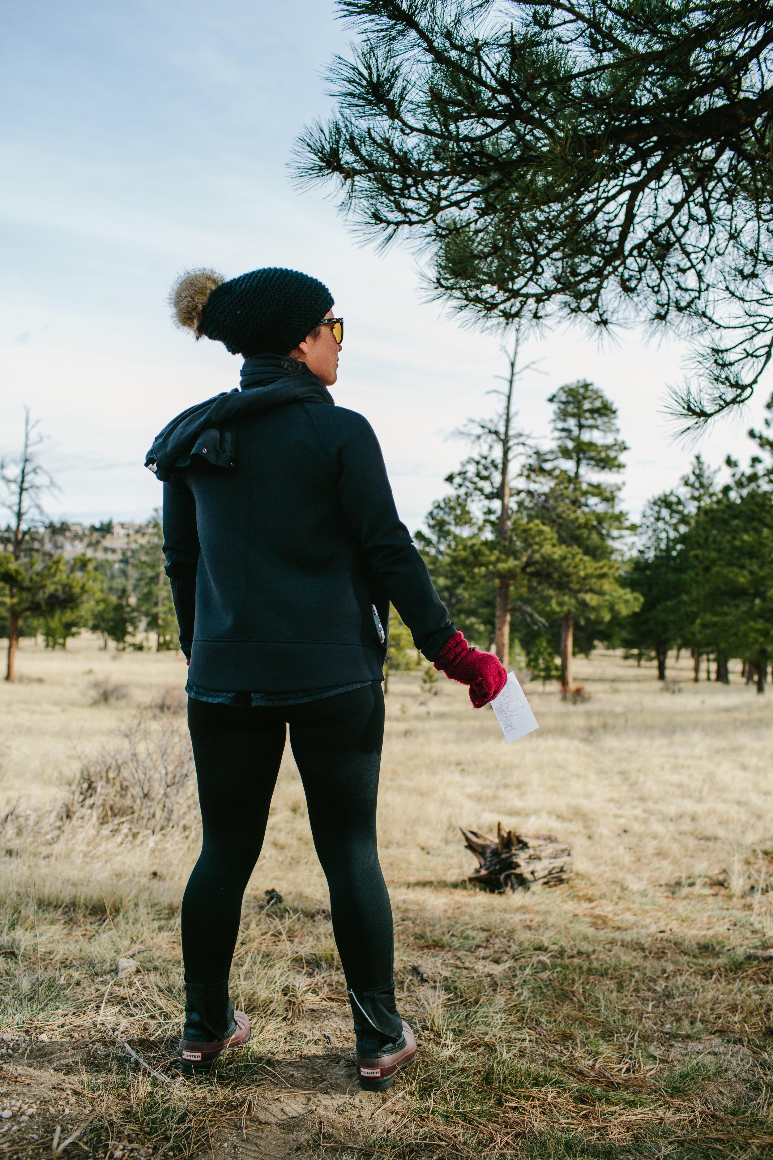 Goals Hike with Jacki-elk meadow-0119.jpg