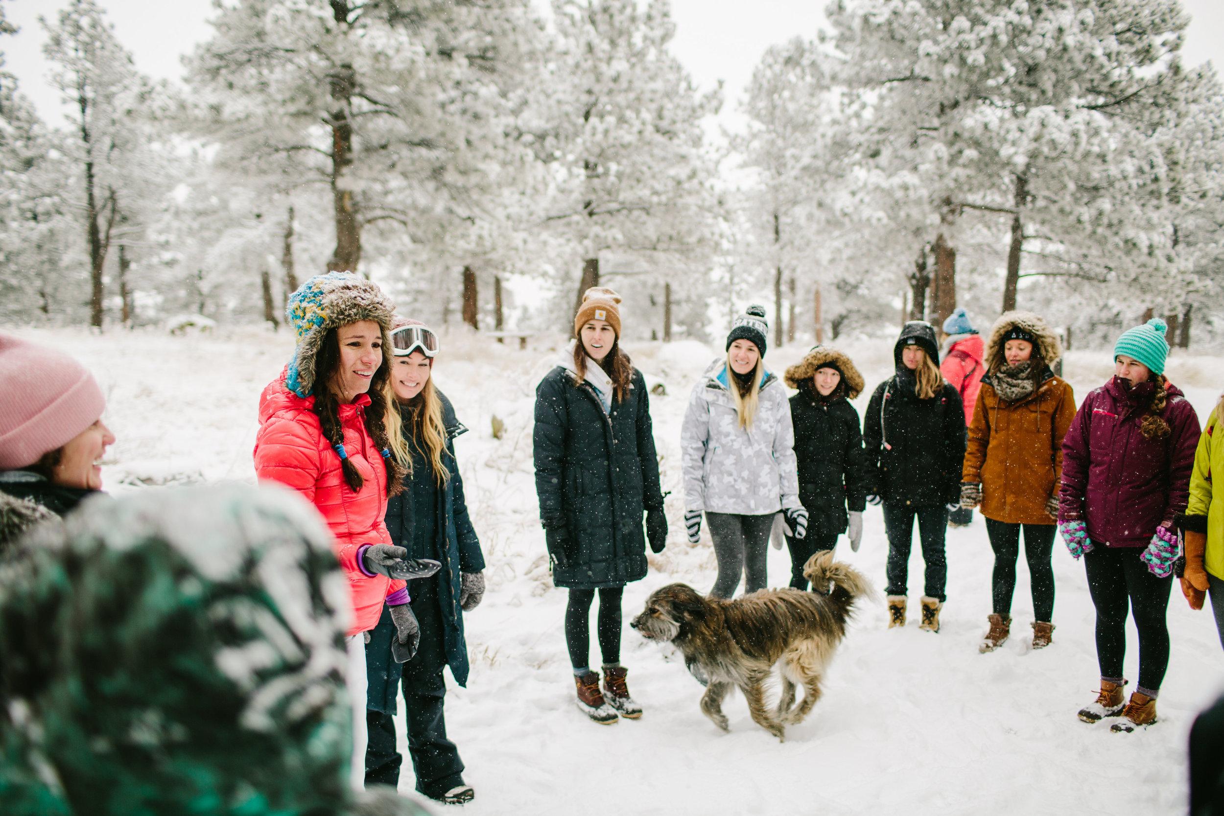 Goals hike in Boulder with Folk Rebellion-goals folk-0023.jpg