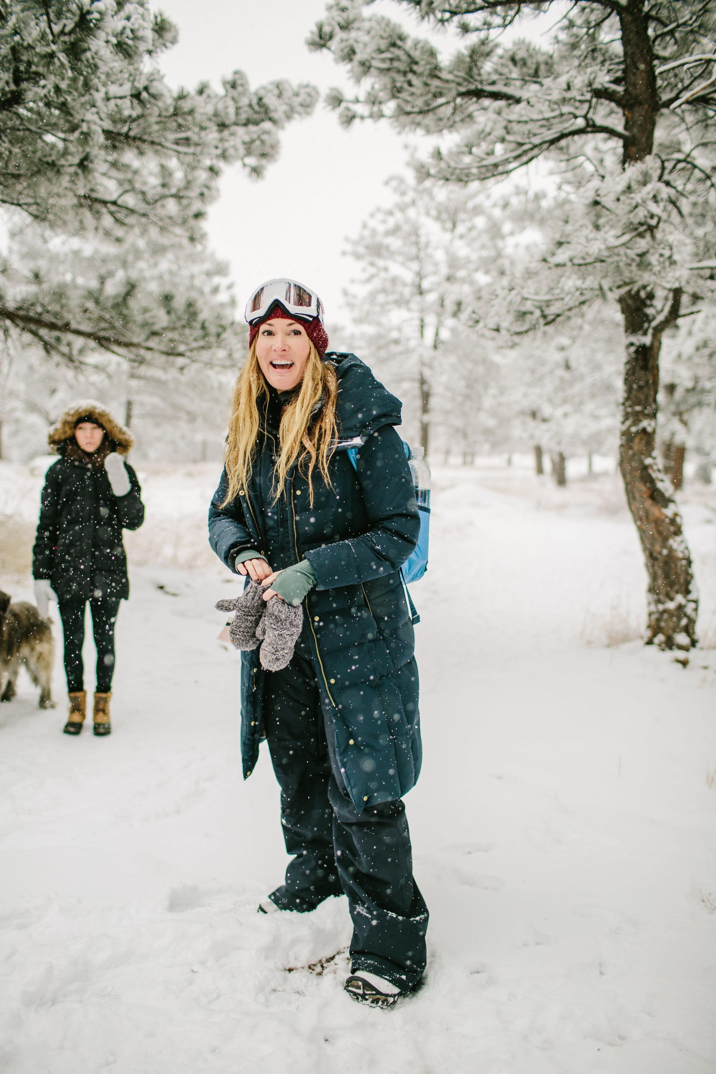 Goals hike in Boulder with Folk Rebellion-goals folk-0114.jpg