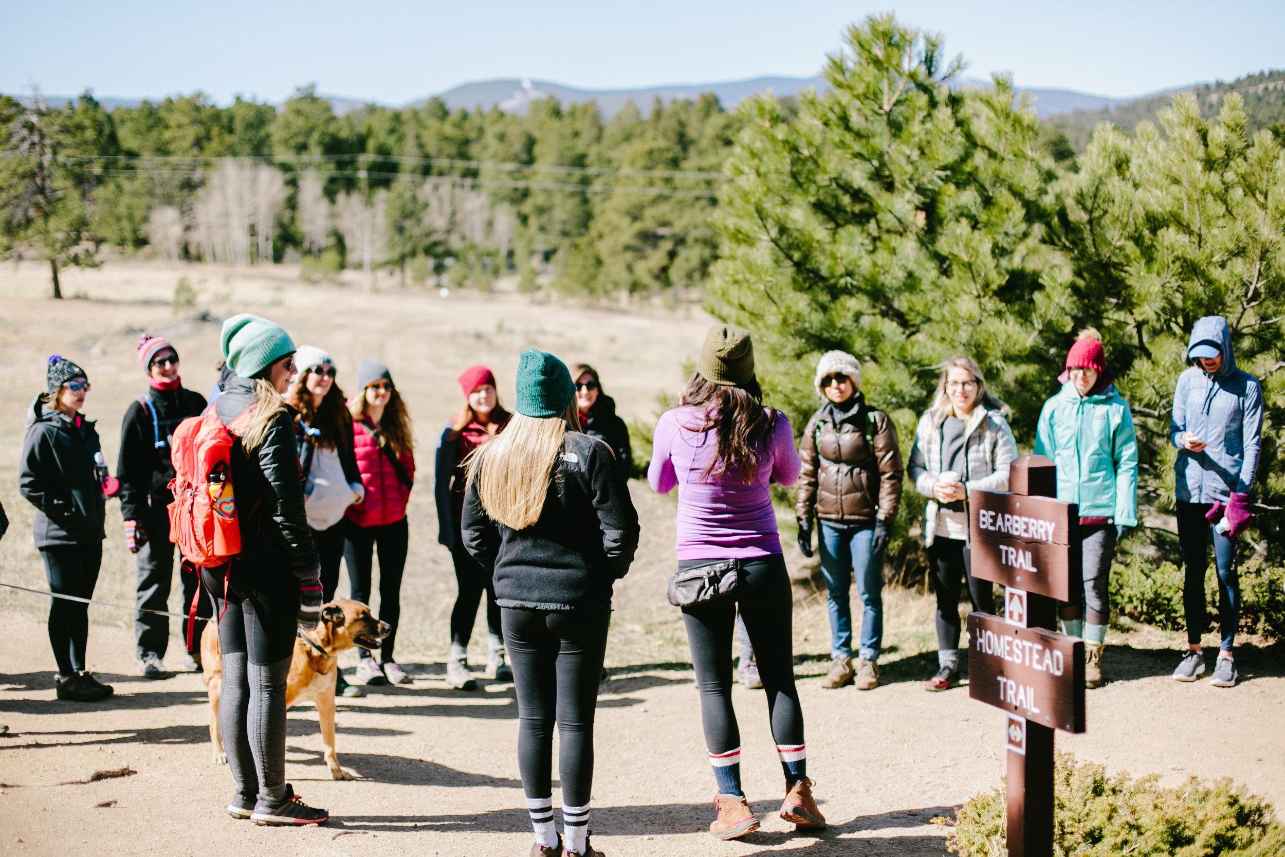 Goals Hike April Evergreen-Jacki hike evergreen-0016.jpg