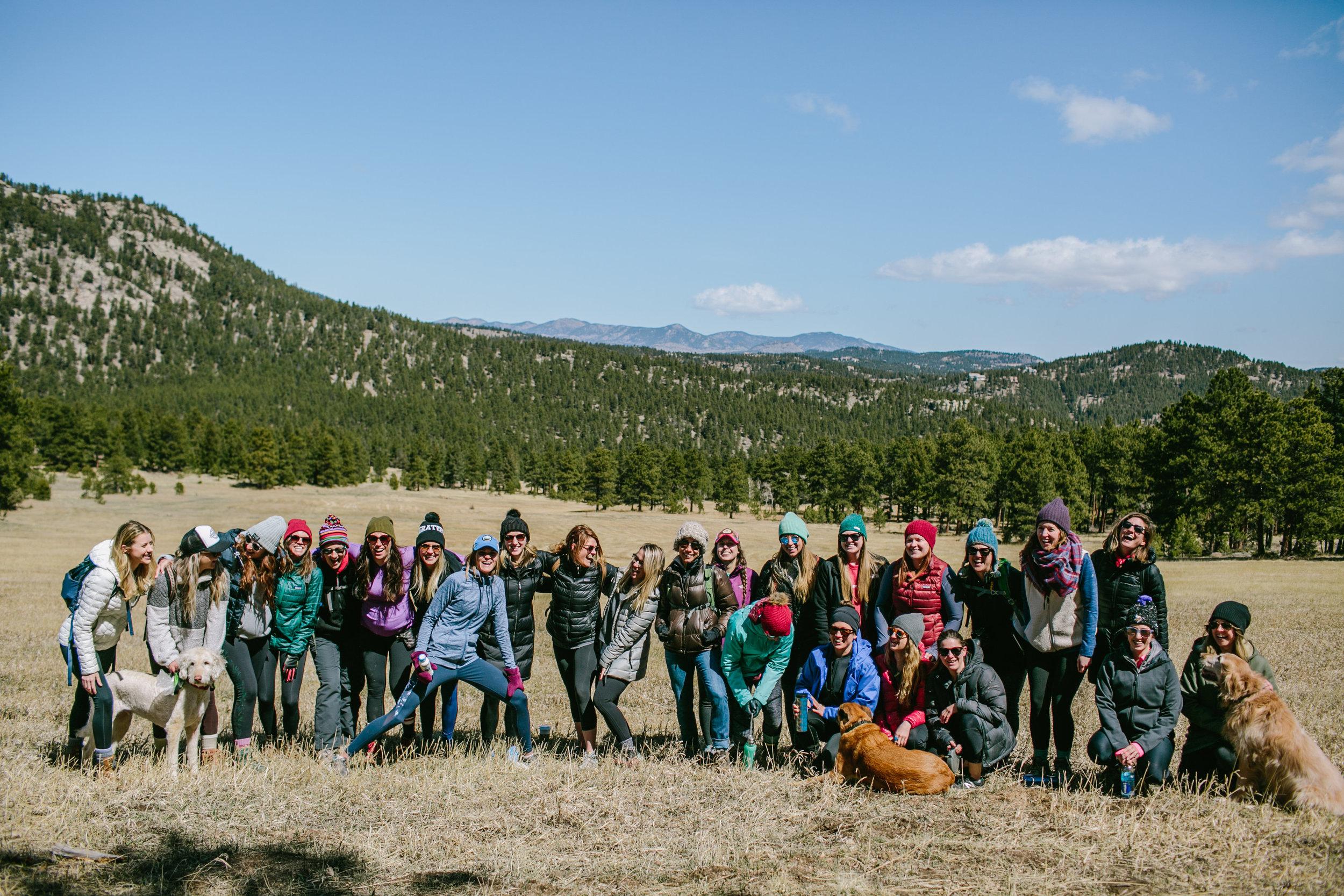 Goals Hike April Evergreen-Jacki hike evergreen-0052.jpg