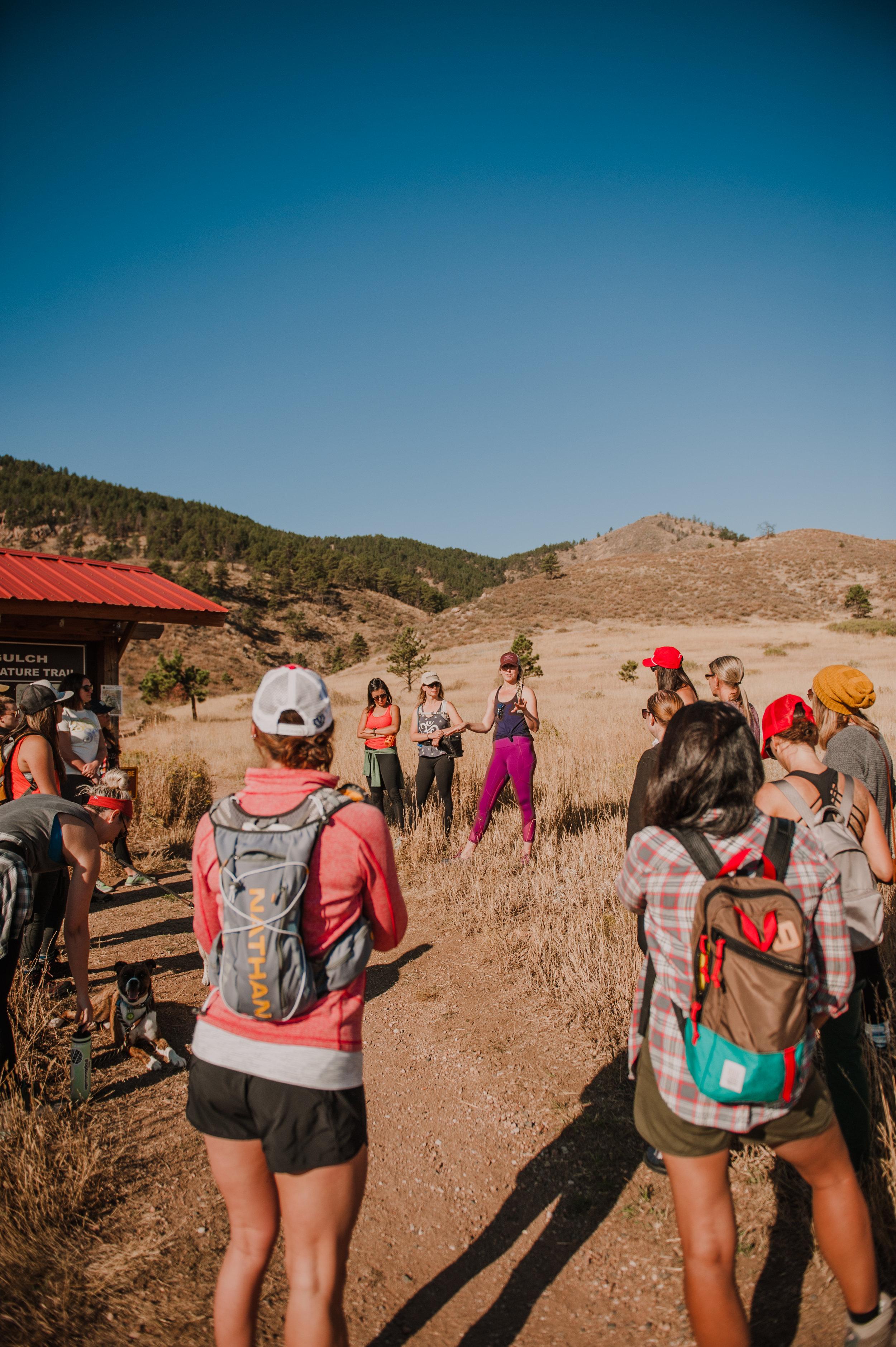 Women&Hike(18of66).jpg