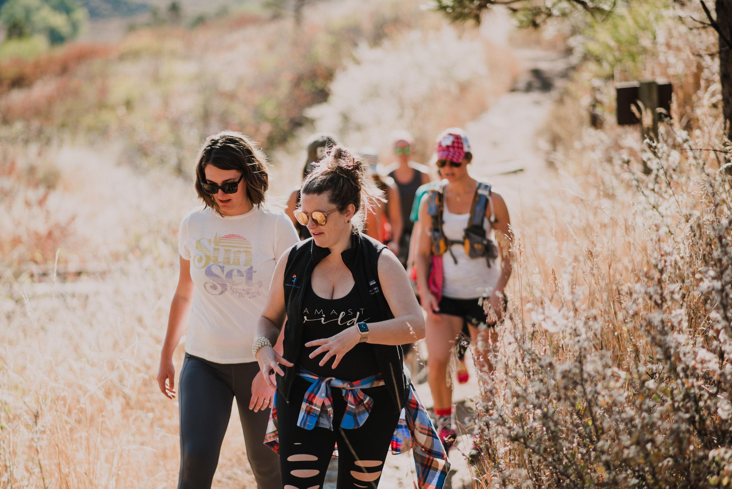 Women&Hike(26of66).jpg