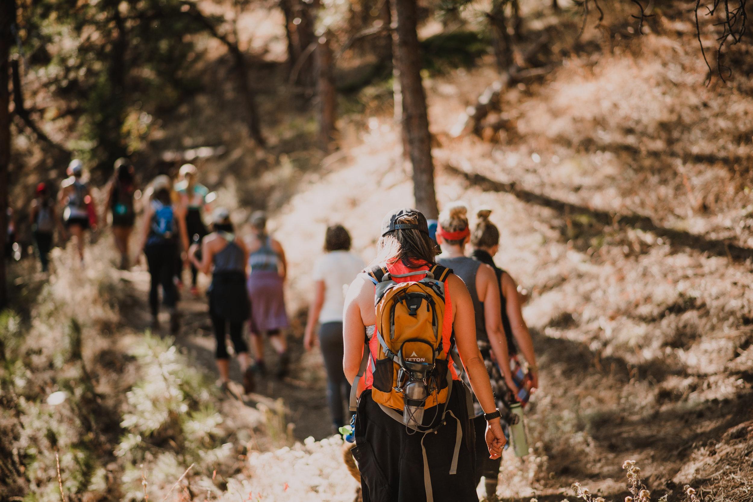 Women&Hike(51of66).jpg