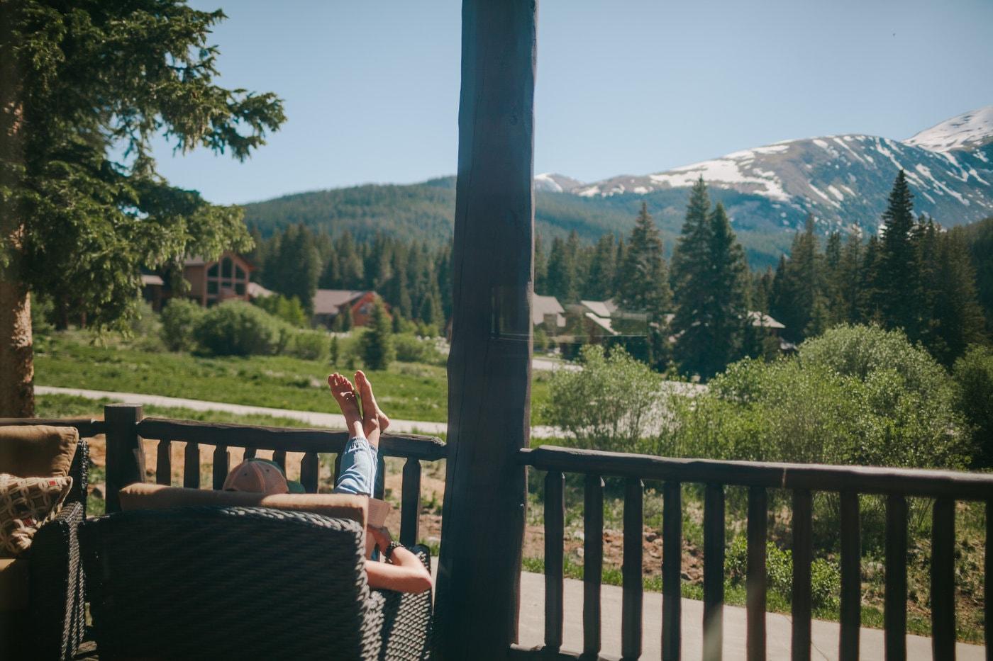 Book Camp Breck-bcb-0055-min.jpg