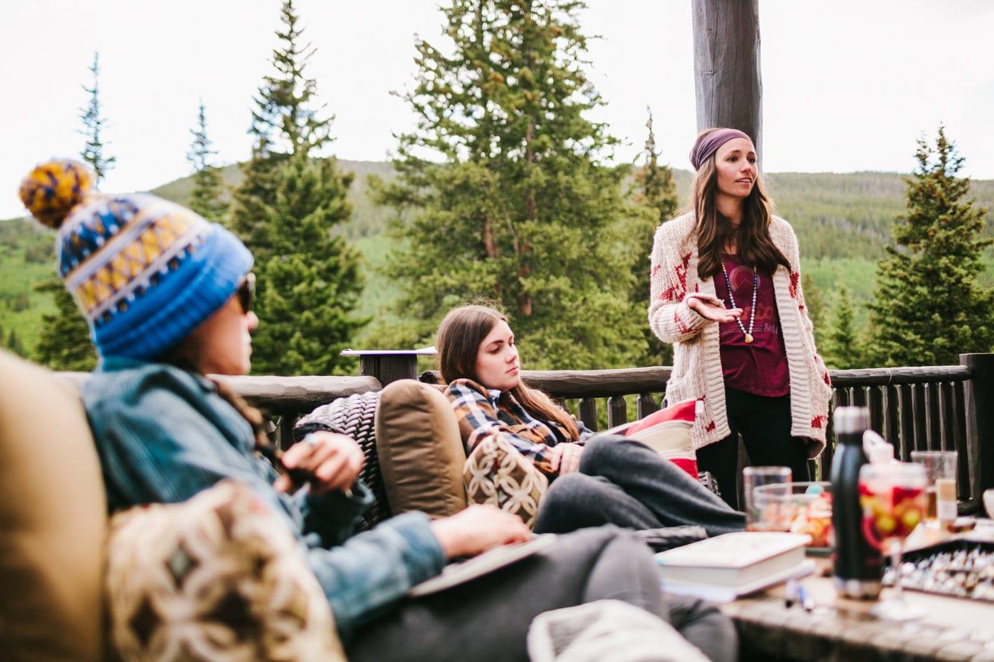 Book Camp Breck-bcb-0239-min.jpg
