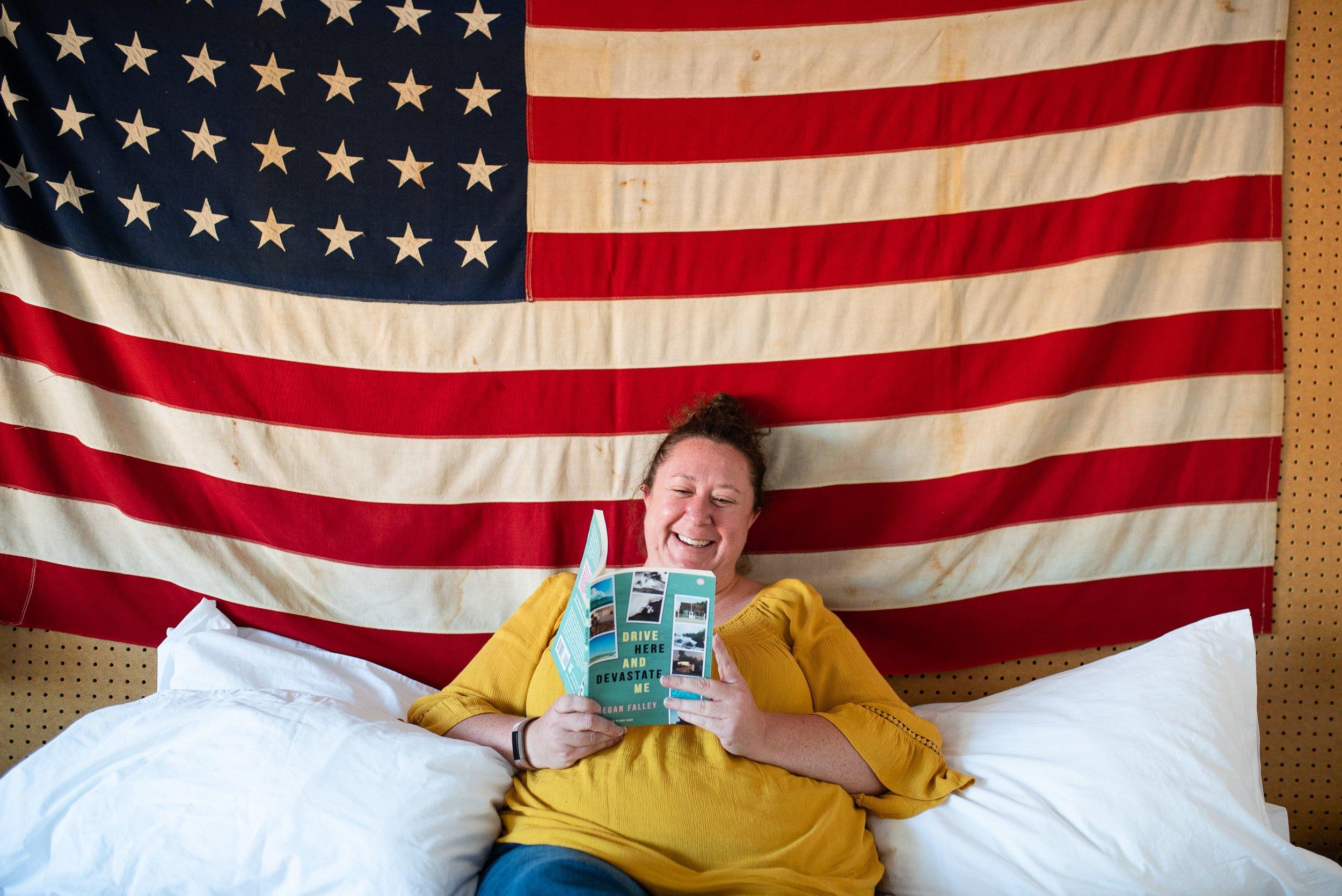 Sonja K Photography_BOOK CAMP_Salida-97-min.jpg