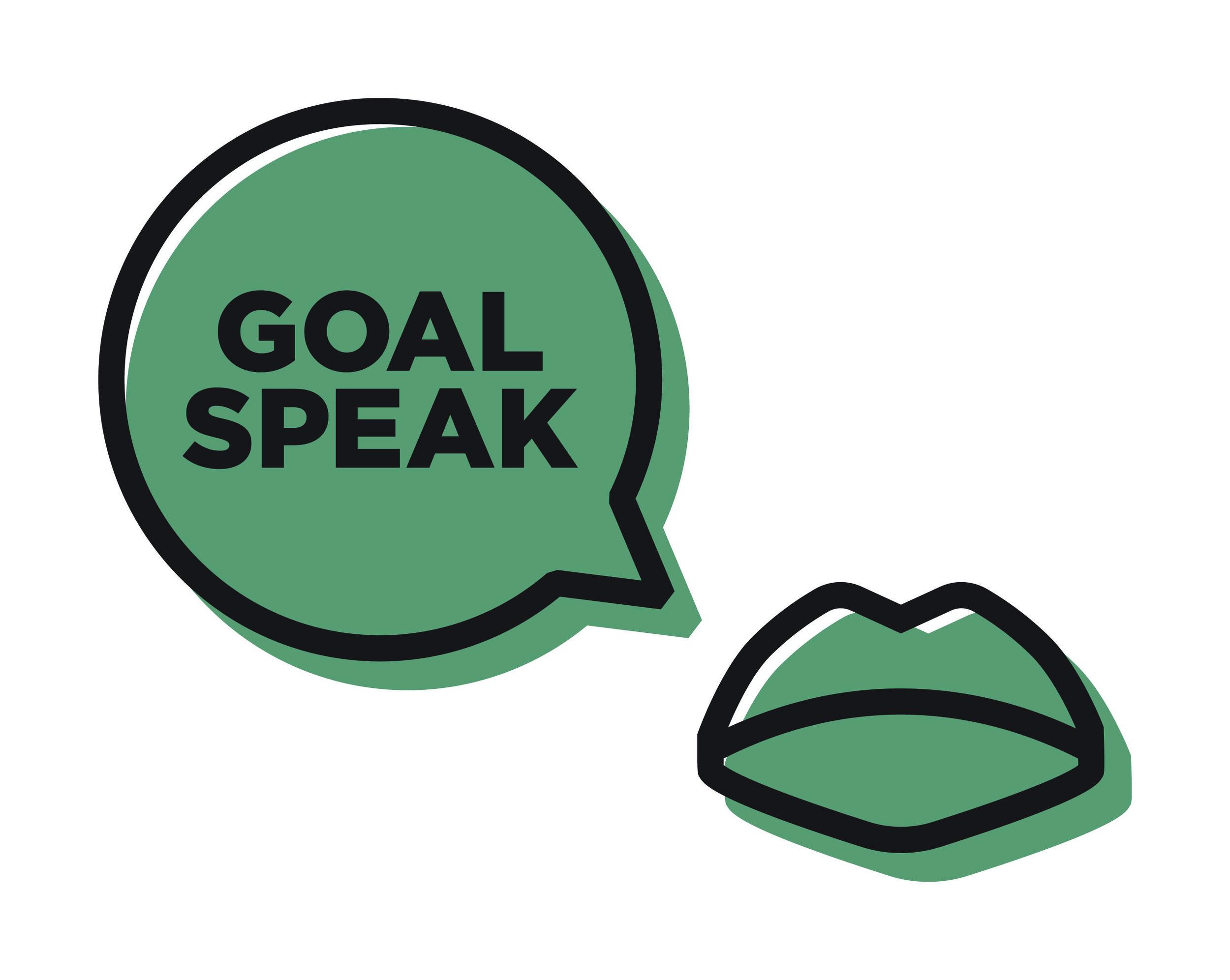 Logo_Green_CMYK.jpg