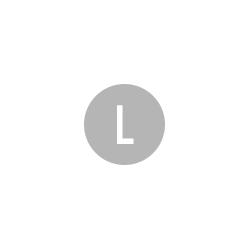 liconsmall.jpg