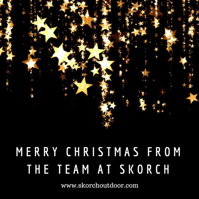 Wishing you a #MerryChristmas from the team at #SKORCH  #adventure #explore #outdoors #travel #SKORCHbag #fun #drybag #kayak #canoeing #boating #rowing #surfing #paddleboard #jetski #snowboarding #greatoutdoors #keepitdry #bag #backpack