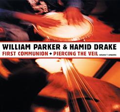 First Communion + Piercing the Veil.jpg