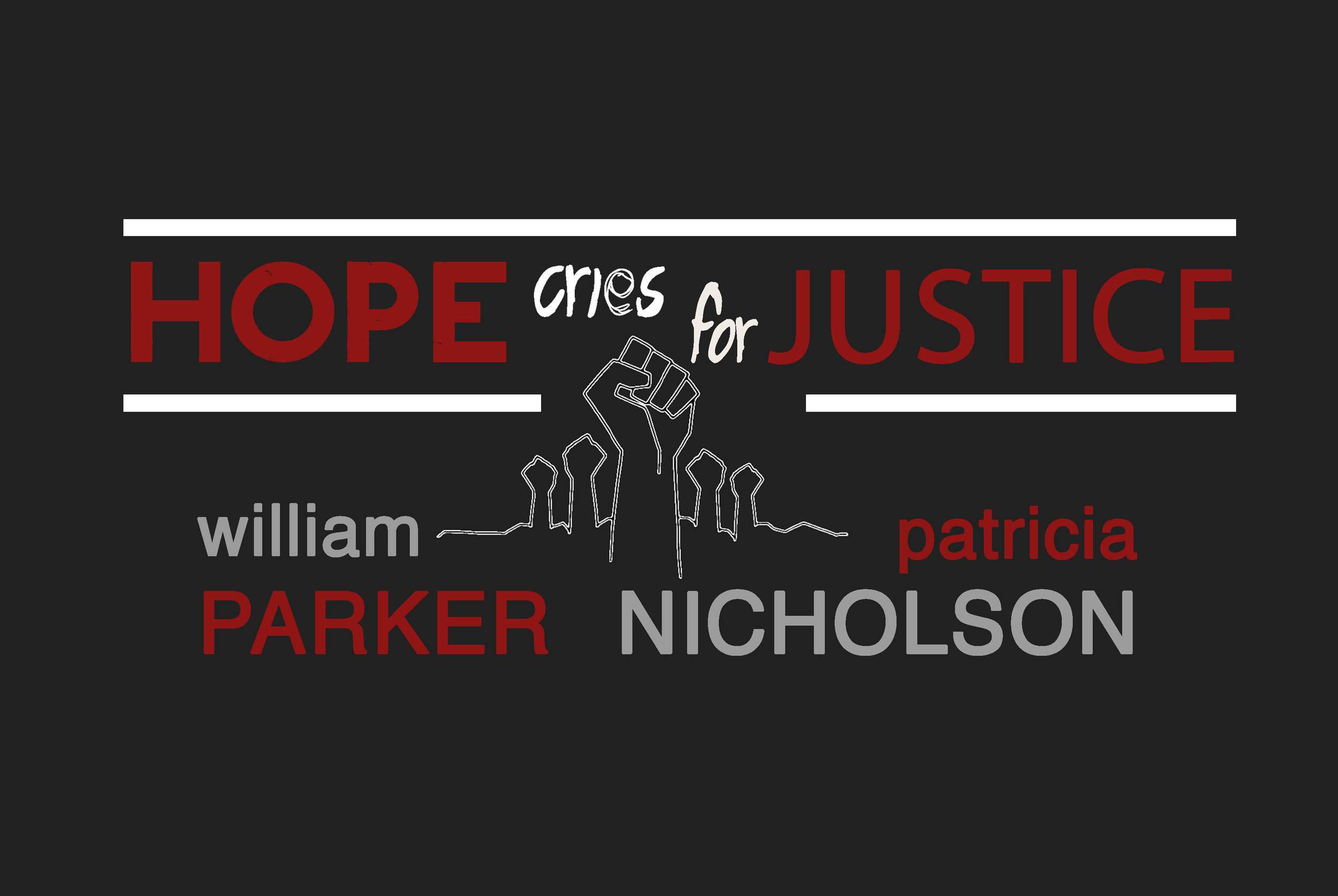 PNP Banner Justice cries for hope for website.jpg