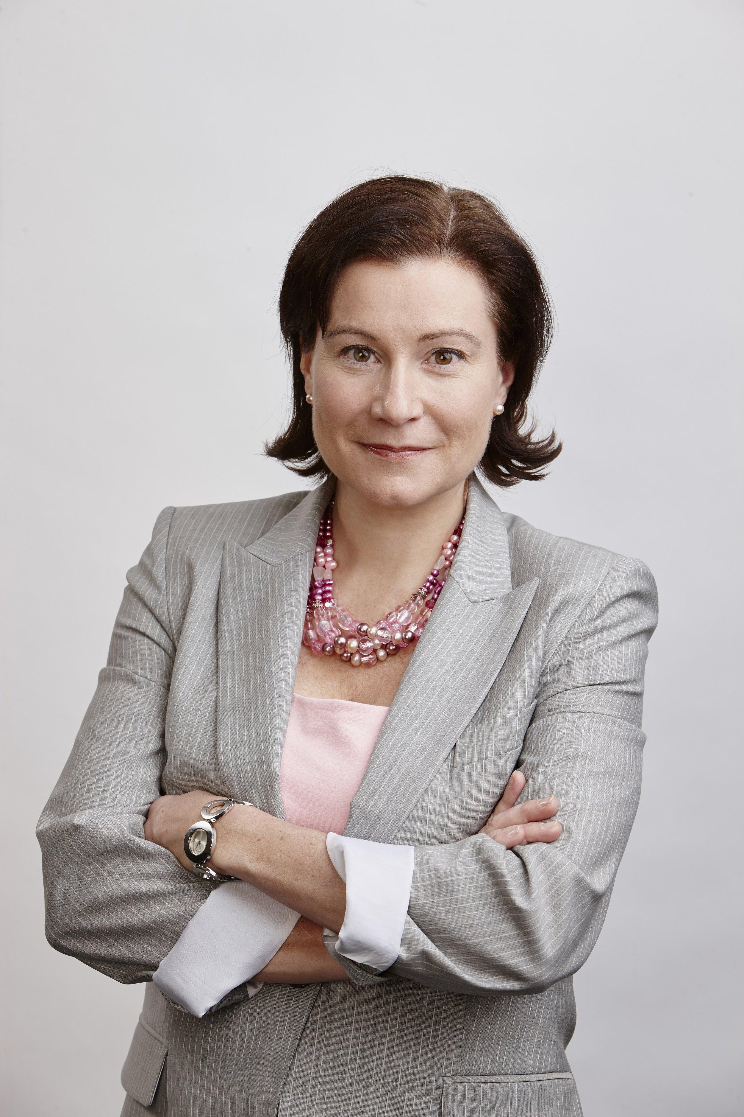 Helene V.Gagnon.jpg
