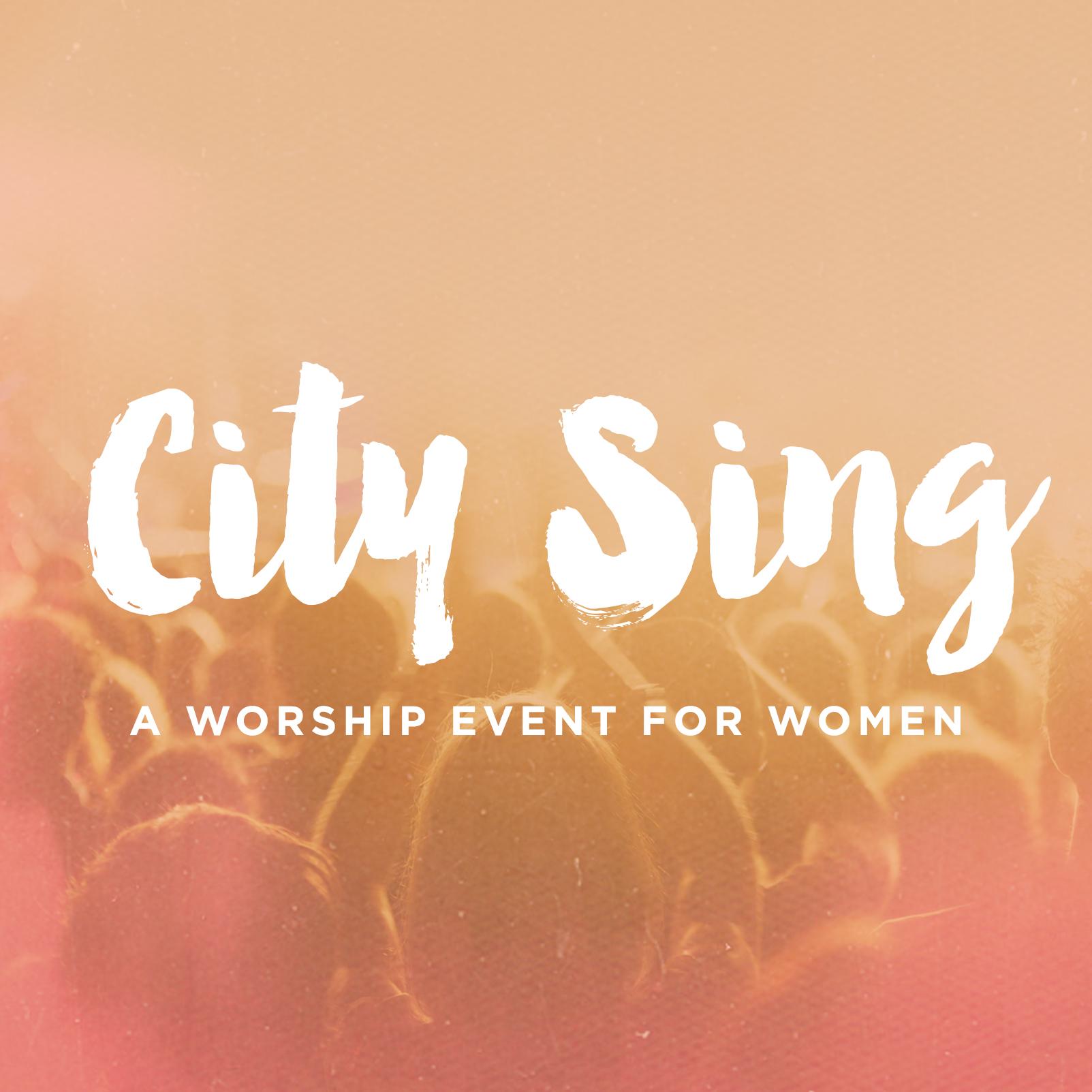 City Sing-Square.jpg