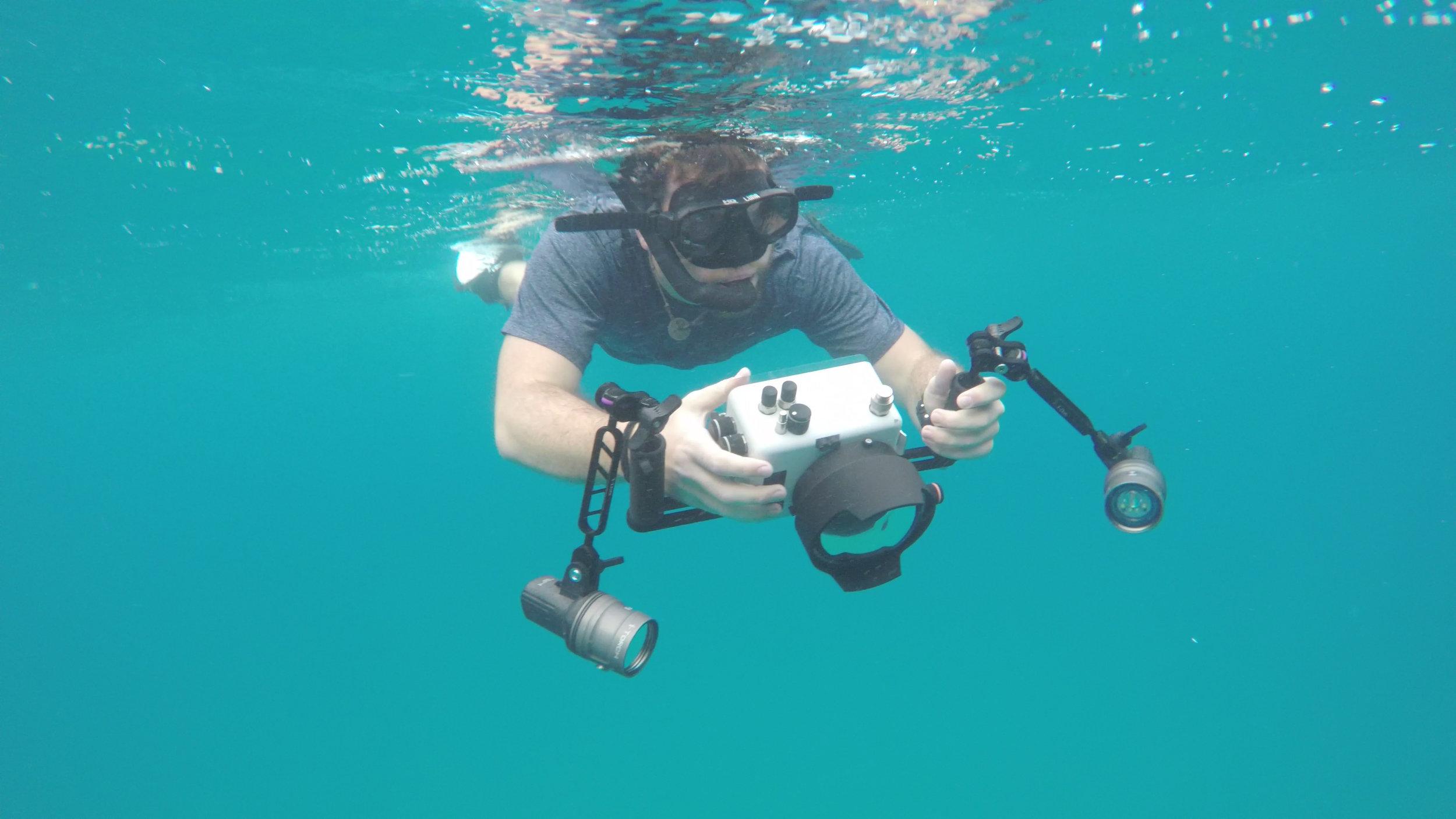 Me snorkel.jpg