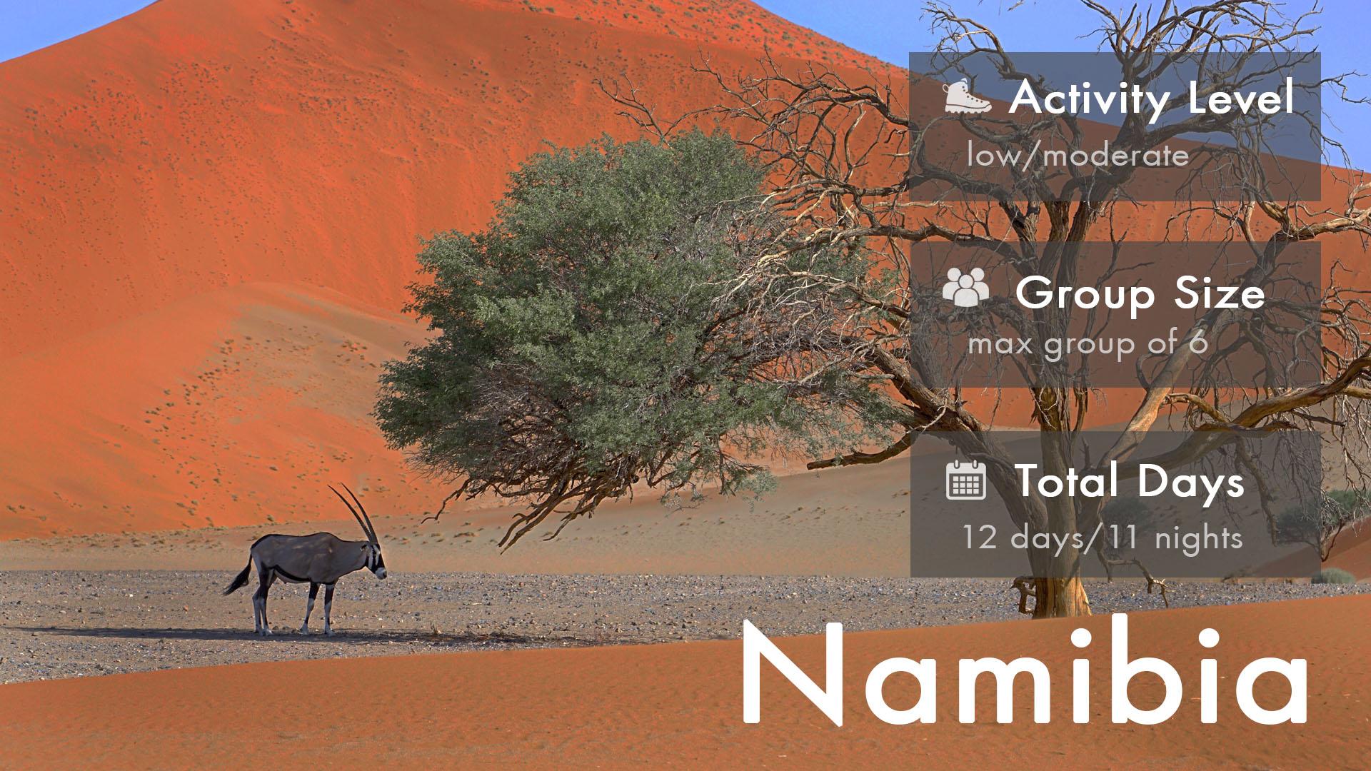 Namibia Header.jpg