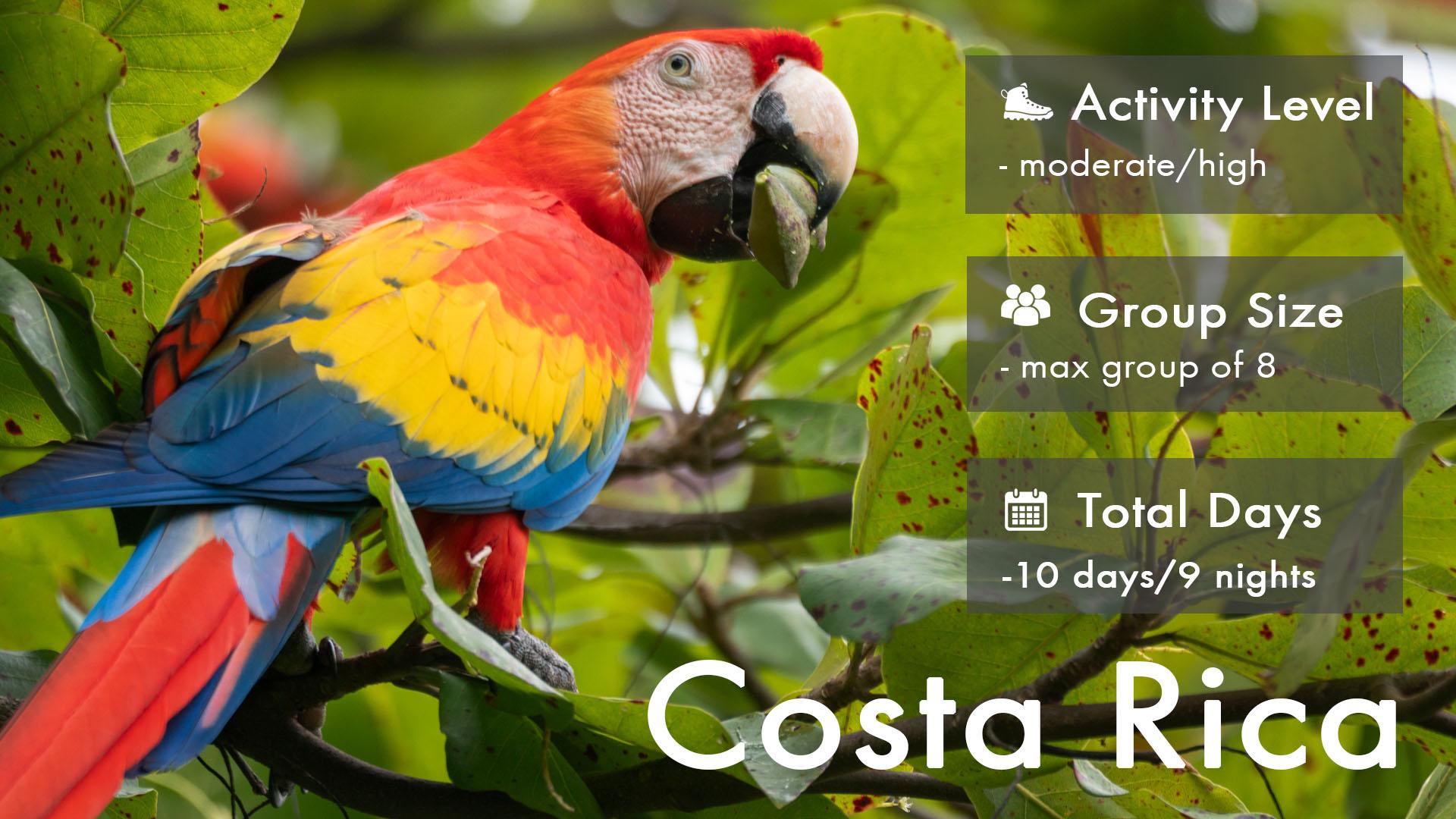 Costa Rica Header.jpg