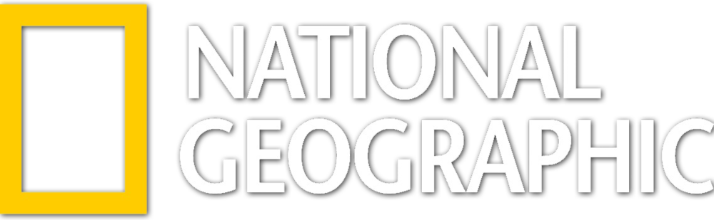 http___pluspng.com_img-png_national-geographic-logo-png-logo-natgeo-png-pluspng-com-logo-national-geographic-png-1000.png