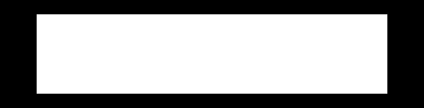 WhiteOak-LogoWHT.png
