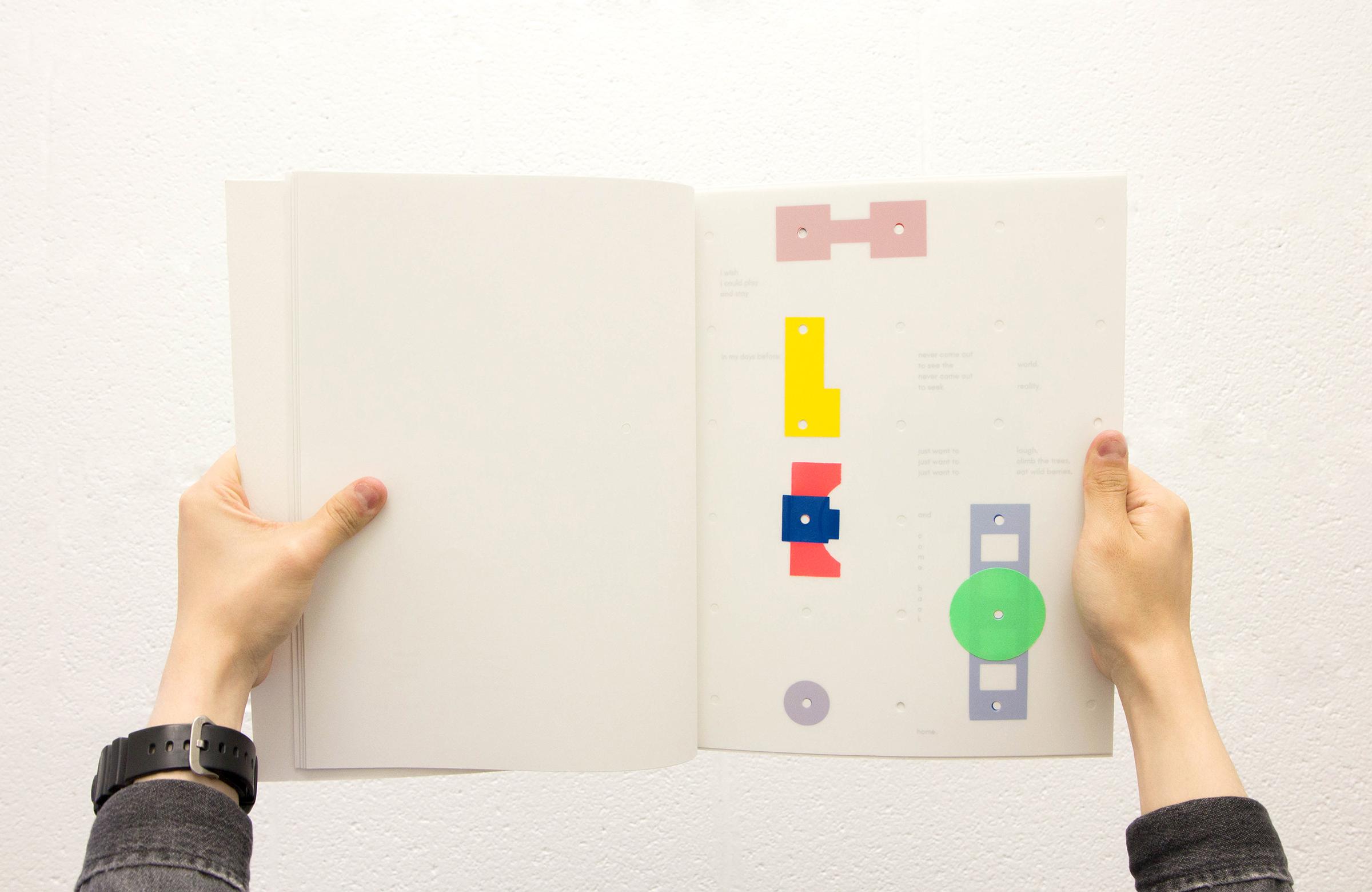 poembook.jpg