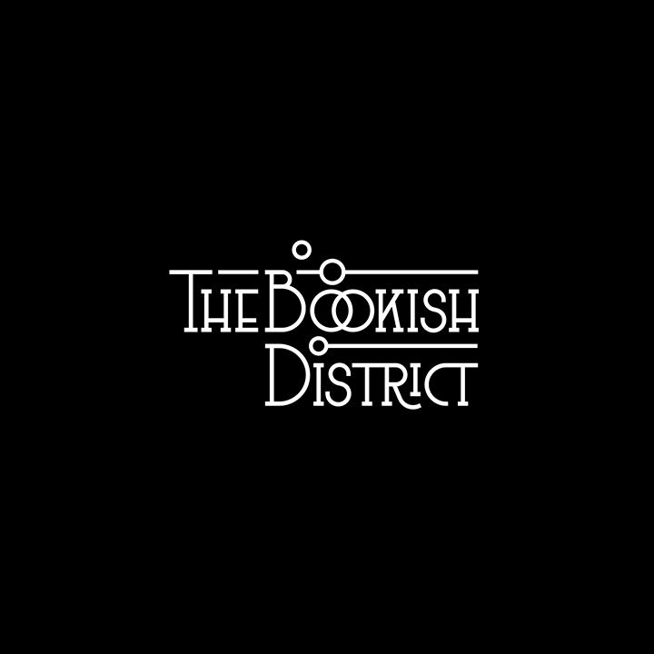 logo-bookish.png