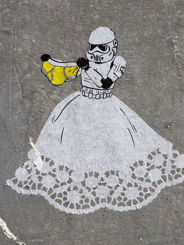 street_art_andre_levy_zhion_stormtroopers_luminous_beings_sao_paulo_5.jpg