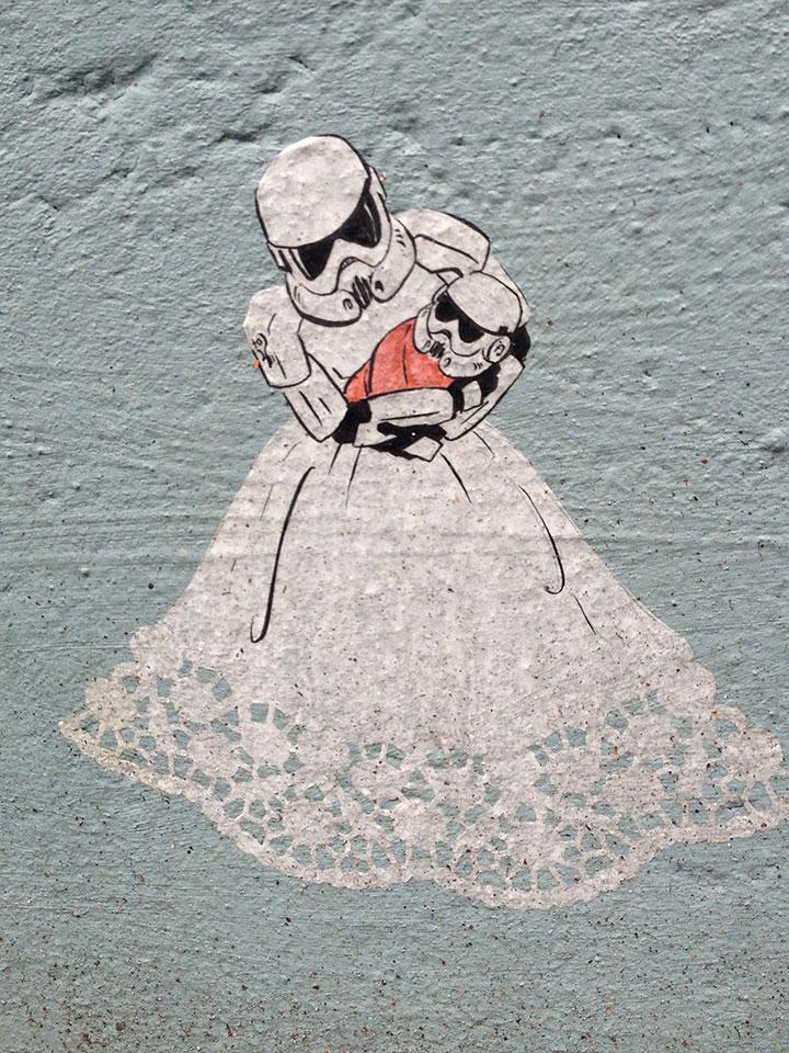 street_art_andre_levy_zhion_stormtroopers_luminous_beings_frankfurt_5.jpg