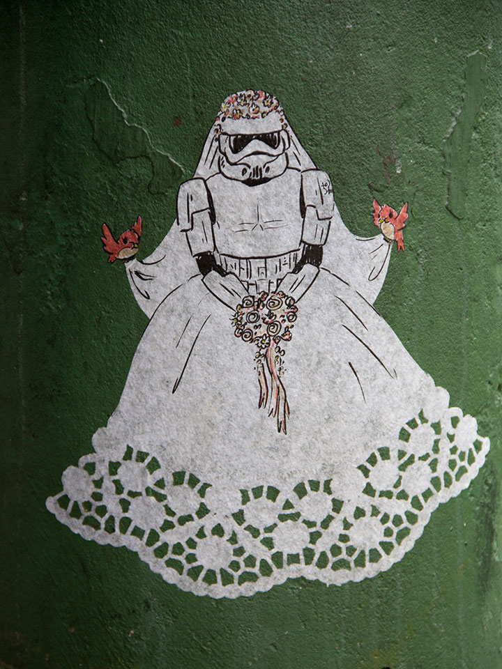 street_art_andre_levy_zhion_stormtroopers_luminous_beings_sao_paulo_3.jpg