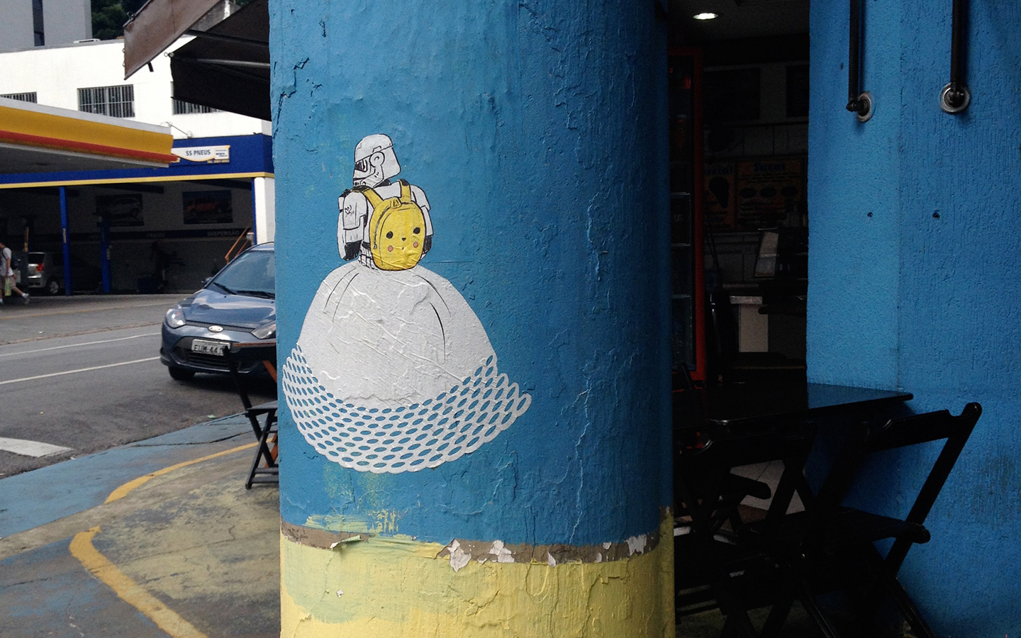 street_art_andre_levy_zhion_stormtroopers_luminous_beings_sao_paulo_8.jpg