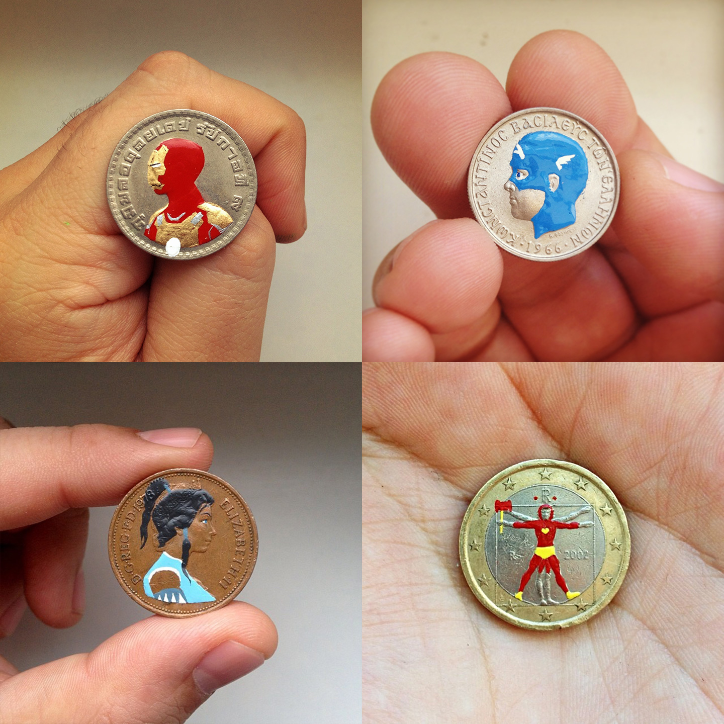 pop_art_andre_levy_zhion_coin_talesyoulose_portrait_money_miniature_ironman_captain_america_avengers_avatar_korra_chapulin_chapolin_colorado.jpg
