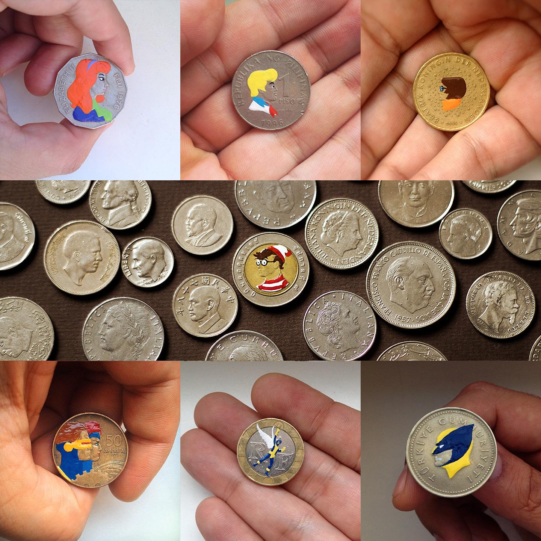 pop_art_andre_levy_zhion_coin_talesyoulose_portrait_money_miniature_daphne_fred_velma_scoobydoo_wally_waldo_xmen_scott_summers_jean_grey_angel_wolverine.jpg