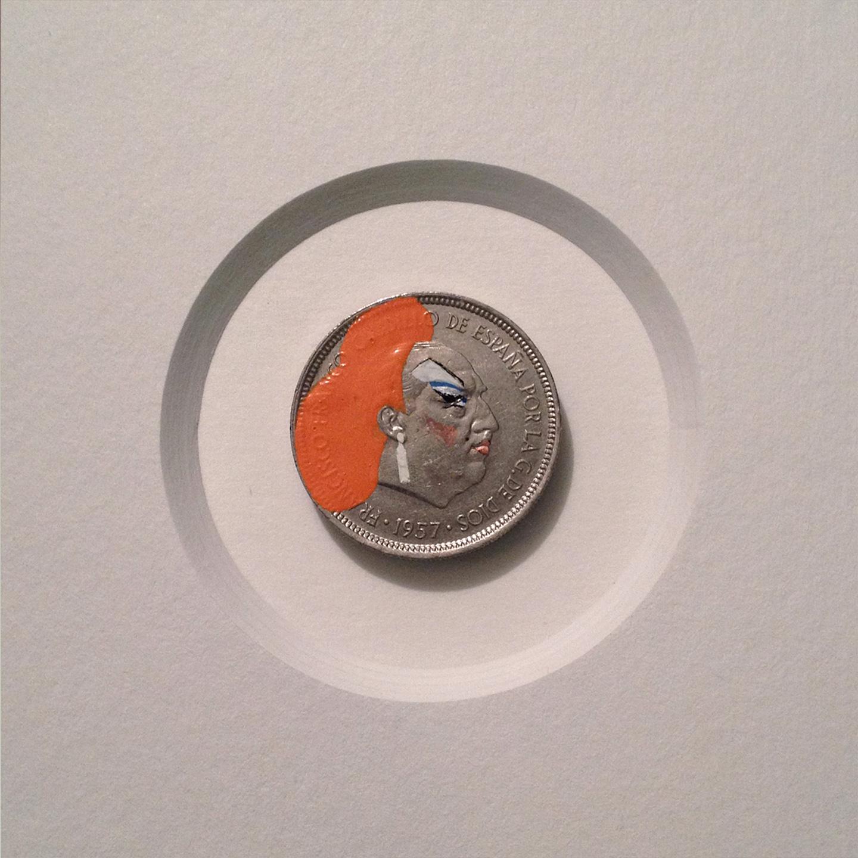 pop_art_andre_levy_zhion_coin_talesyoulose_portrait_money_miniature_divine_drag_queen_franco.jpg