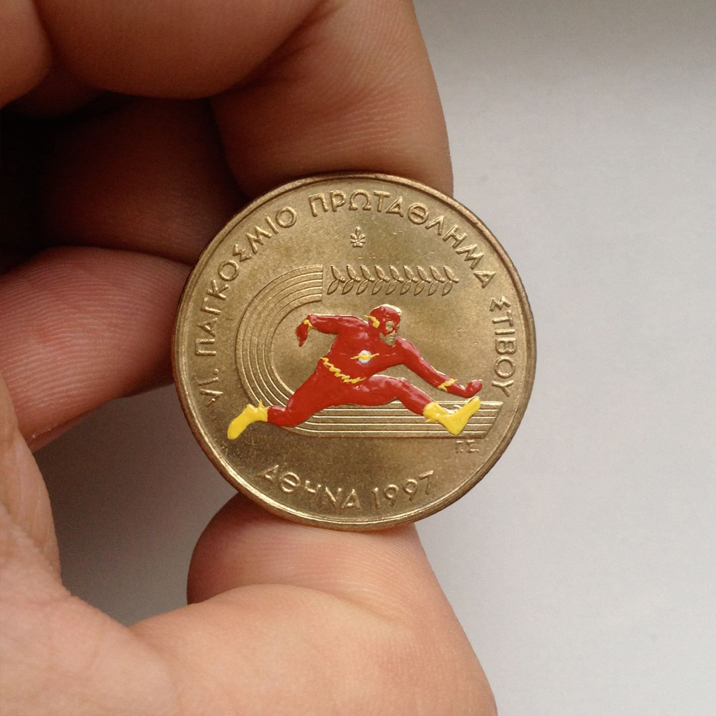 pop_art_andre_levy_zhion_coin_talesyoulose_portrait_money_miniature_barry_allen_flash.jpg