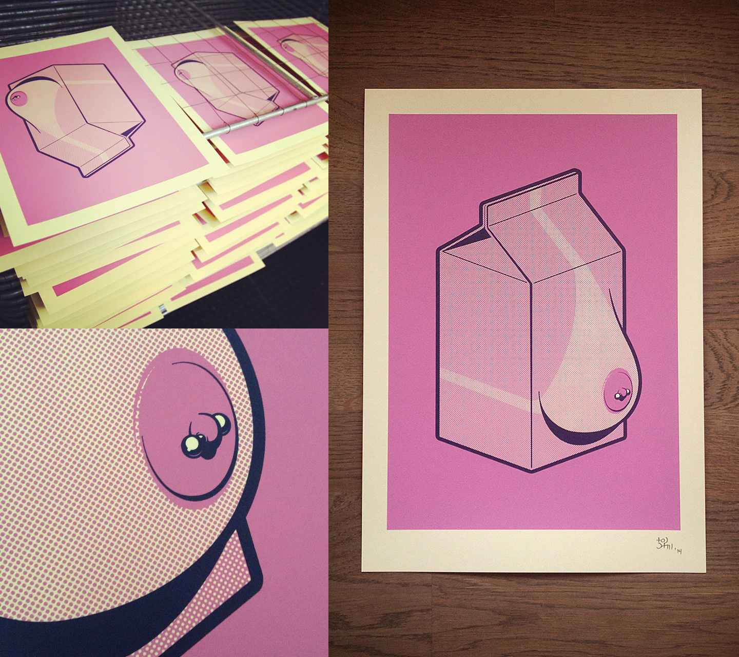 art_illustration_andre_levy_zhion_mama_breast_milk_carton_silk_screen_limited_print.jpg