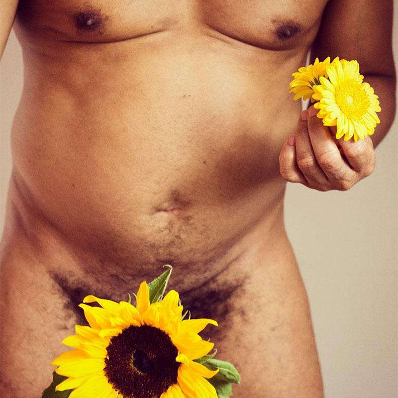 art_topbtm_andre_levy_zhion_alexandre_borba_polaroids_flowers_erotic_homoerotic_palmengarten_bluemchemsex_instagram_6.png