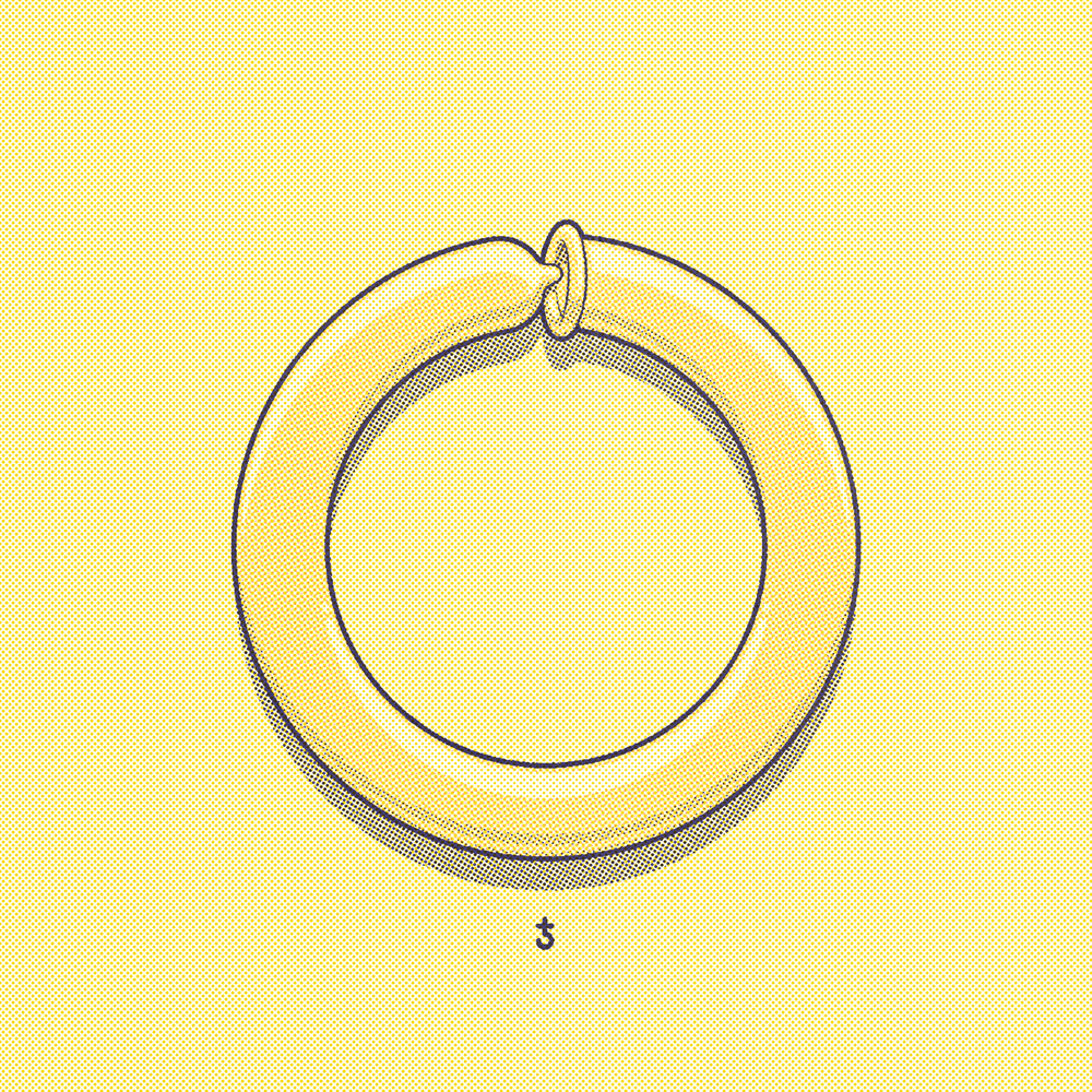 illustration_andre_levy_zhion_vector_pop_ouroboros_condom_gay_topbtm.png