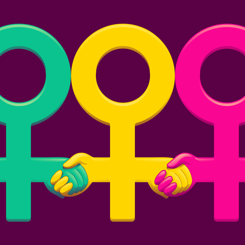 illustration_andre_levy_zhion_vector_pop_women_sorority_womensday_feminine_holding_hands.png