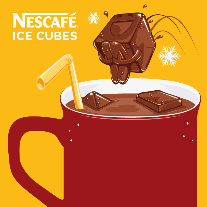 illustration_andre_levy_zhion_vector_pop_recipe_nescafe_ice_cubes_cold_coffee_mug_social_media_content_ogilvy.jpg
